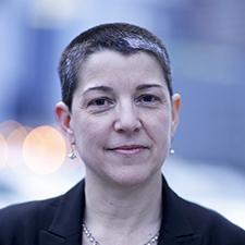 Laura Perille