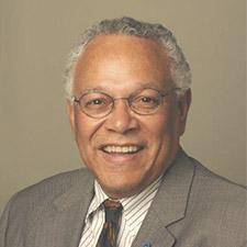 Dr. Hardin Coleman