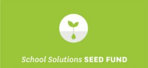 seed-fund-icon