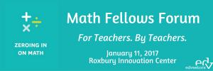 math-fellows-forumfor-teachers-by-teachers-2