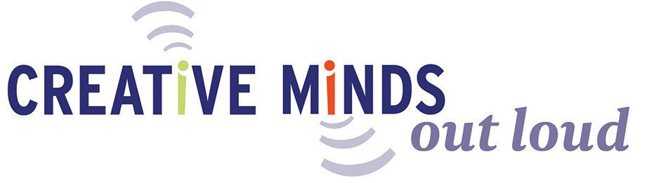 creative_minds_logo_1200x280_toptrim
